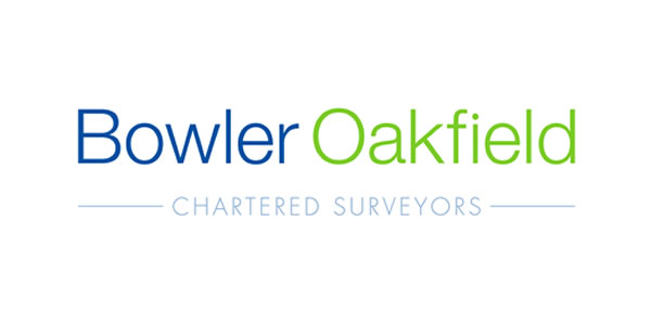 Bowler Oakfield Chartered Surveyors